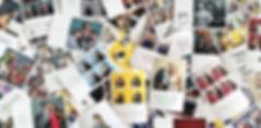 illuminate photo booths san diego photo booth affordable photo booth in san diego cheap prices rentals best photo booth in san diego LED uplighting services san diego lighting rentals GOBO projection screens best rentals in san diego affordable photography