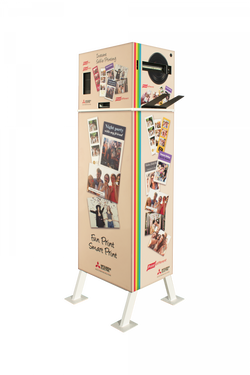 PartyStand_persp2_2-600x900 (1)