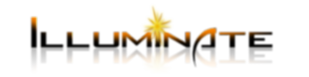 iLLUMINATE pHOTO bOOTHS .COM.png