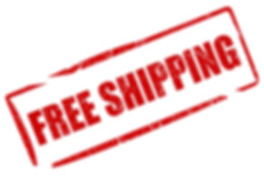 FREE shipping, Covid 19, April Red, April Red Swag, Merchandise, Free gift