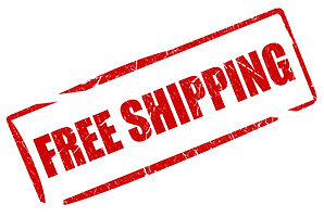 FREE Shipping, Covid 19, Stay at home, Corona virus, April Red, April Red Swag