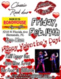 Niko's Roadhouse Valentines day.jpg