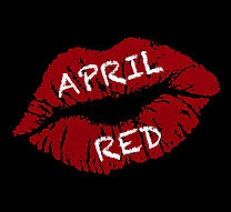 Live Music April Red Duo Band Classic Rock Private Parties Tampa Clearwater Largo Dade City Zephyrhills Inverness