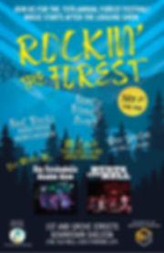 Rockin the Forest.jpg