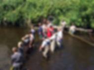 Kiwanis Duck Race n.jpg