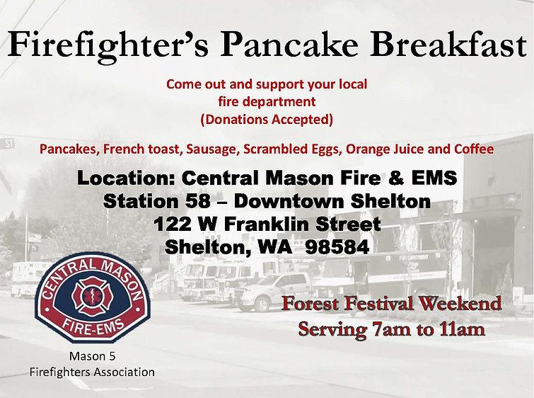 18_S58 PancakeBfast Flyer.jpg