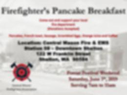 Station 58 PancakeBreakfast.jpg