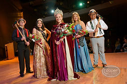 Coronation-142-Edit-FACEBOOK ONLY.jpg
