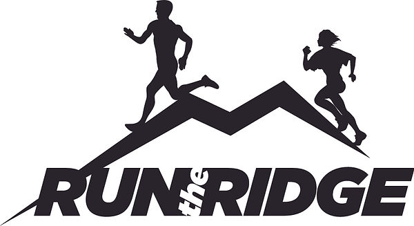 Run the Ridge Logo.jpg