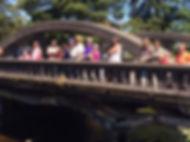 Kiwanis Duck Race _n.jpg