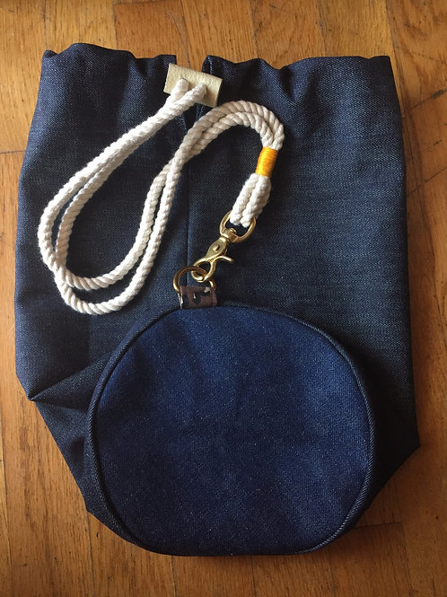 Ditty Bag