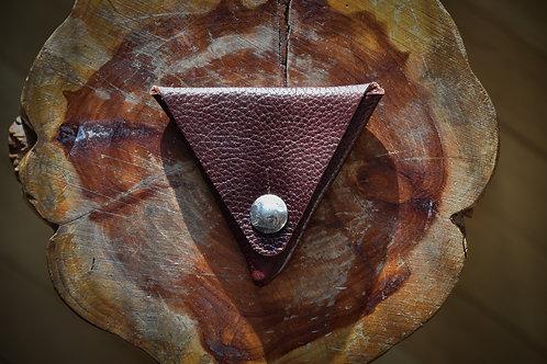 Treasure Triangle Deluxe