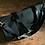 Thumbnail: Duffle bag