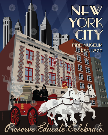 NY_FIRE_MUSEUM_FINAL.watermark.16x20-600