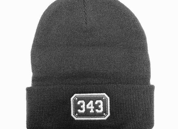 343 Beanie