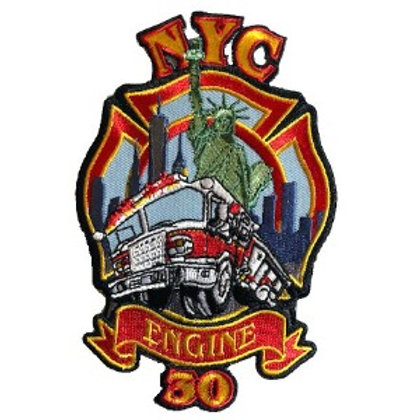 Engine 30 Patch