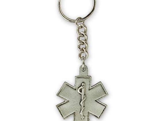 EMT Keychain