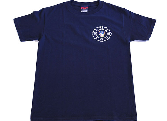 FDNY Maltese T-shirt