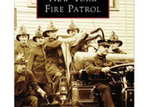 New York Fire Patrol