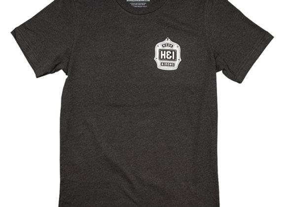 The Stan T-Shirt