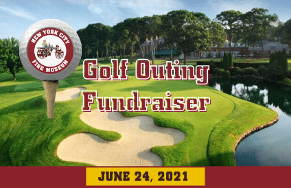 Web- Golf Outing Event.png