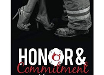 Honor & Commitment