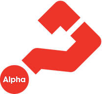 Alpha-Mark-Red2_Lrg-2.png
