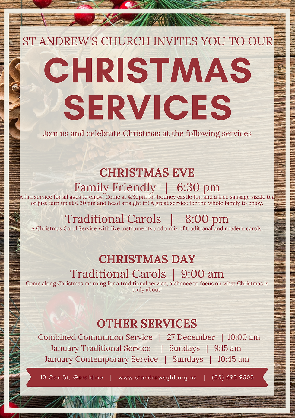 Xmas Service flyer.png