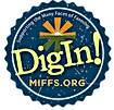 MIFFS-DigIn-w-tag-button-art.png