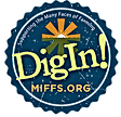 MIFFS-DigIn-w-tag-button-art.png