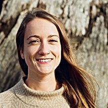 Lauren-Marquardt-400.jpg