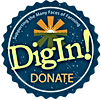 MIFFS-DigIn-donate-button-art_edited.png
