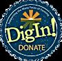 MIFFS-DigIn-donate-button-art_edited.png