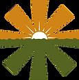 MIFFS-sun-logo-300.png