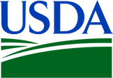 USDA LAMP Grants Outreach and Info Session