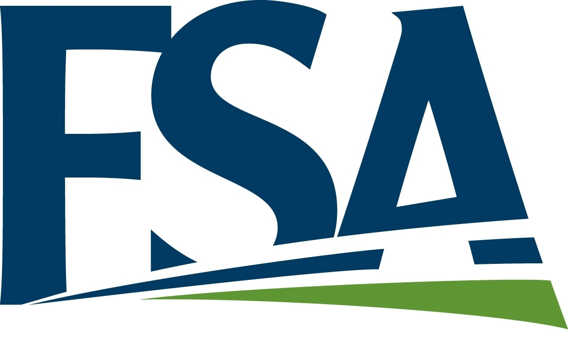 USDA Farm Services Agency