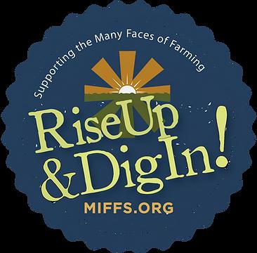 MIFFS-RiseUp&DigIn-w-tag-button-art-clear.png