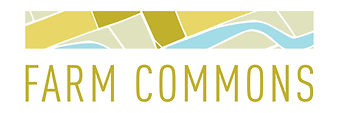 FC Logo (1).jpg