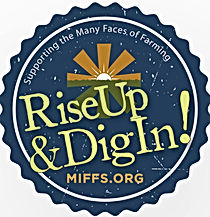 MIFFS RiseUp&DigIn button_2017.jpg
