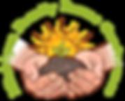 MFFC-logo-360-lb.png