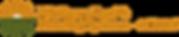 MIFFS logo