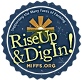 MIFFS-RiseUp&DigIn-w-tag-button-art-clea