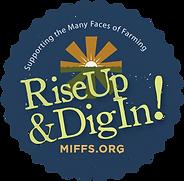 MIFFS-RiseUp&DigIn-w-tag-button-art-clea