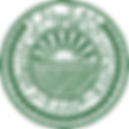 tilianlogo_green-800px.png