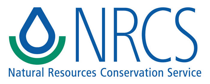 USDA Natural Resources