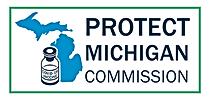 Protect_Michigan_Commission_logo_smaller