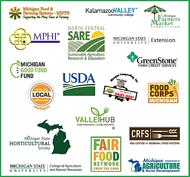 mffc sponsors website.png