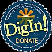 MIFFS-DigIn-donate-button-art.png