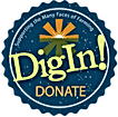 MIFFS-DigIn-donate-button-art.png