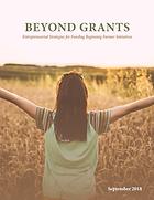 beyond grants web.png